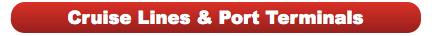 FPGP buttons CLPT