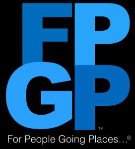 FPGP logo FINAL