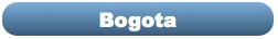 FPGP buttons Bogota BLUE