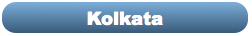 FPGP buttons Kolkata BLUE