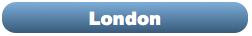 FPGP buttons LondonBLUE