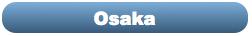 FPGP buttons Osaka BLUE