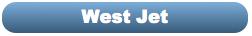 FPGP buttons West JET