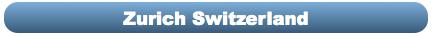 FPGP buttons Master Zurich Switzerland BLUE