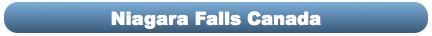 FPGP buttons Niagara Falls Canada Small BLUE